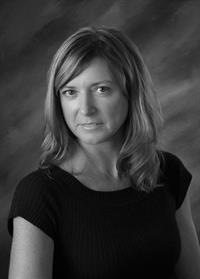 Donna Duncan