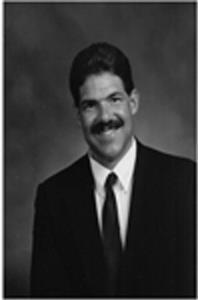 Scott Griswold