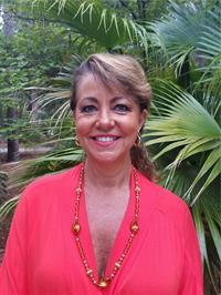 Susan Huppertz