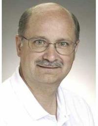 Michael Armistead