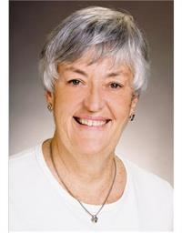 Carol Keller
