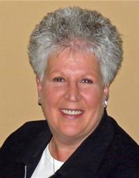 Susan Remble