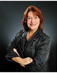 Christine Spirer