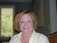 Barbara Wilkins