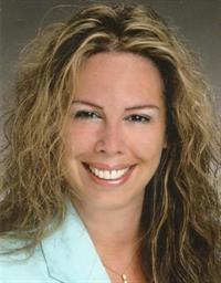 Kelly Wadwanski