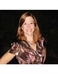Jessica Arledge