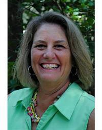 Carolyn Sonberg