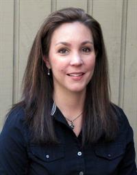 Michele Dewan
