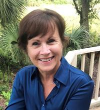 Carey Ann Kelley