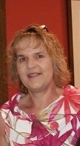 Cindy Donovan
