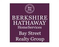 BHHS Bay Street Realty Group