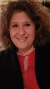 Connie Shirey