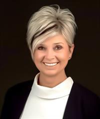 Deborah Holthus