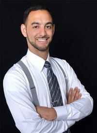 Hamza Abdelqader
