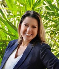 Kimberly Coolican