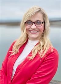Sarah Christofek