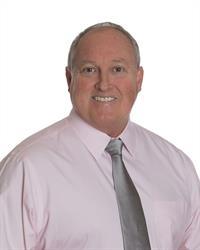 Michael Sackman