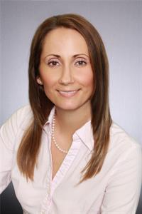 Jennifer Boecker