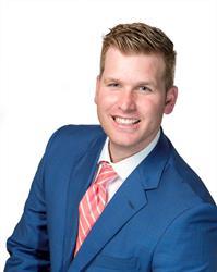 Garrett Vilcheck
