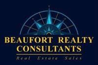Beaufort Realty Consultants