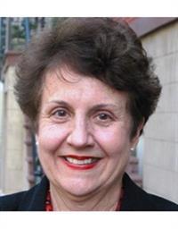 Celia Dunn