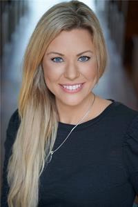 Leah Papka