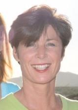 Sarah Mitten