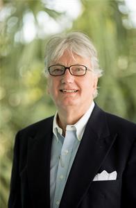 Ken Willis