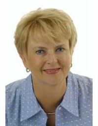 June Seebohm