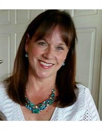 Colleen Sullivan