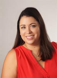 Maria Galente