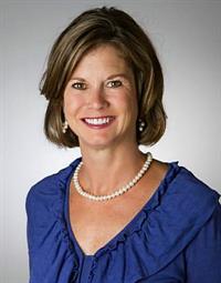 Beth Drake
