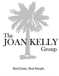 The Joan Kelly Group