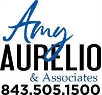 Amy Aurelio & Associates