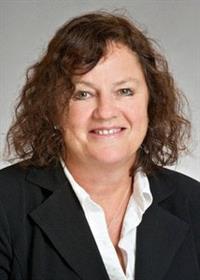 Jacqueline Mead