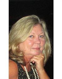 Kathy Zannis