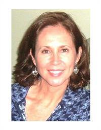 Janice Glover