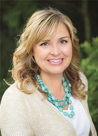 Erin Namdar