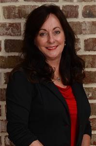 Sheila Levy