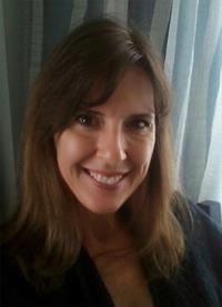Melissa Zurun