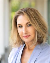 Denise Geiger