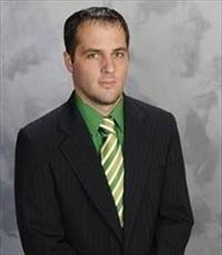 Matthew Linderman