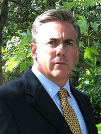 Jeffrey Winslow