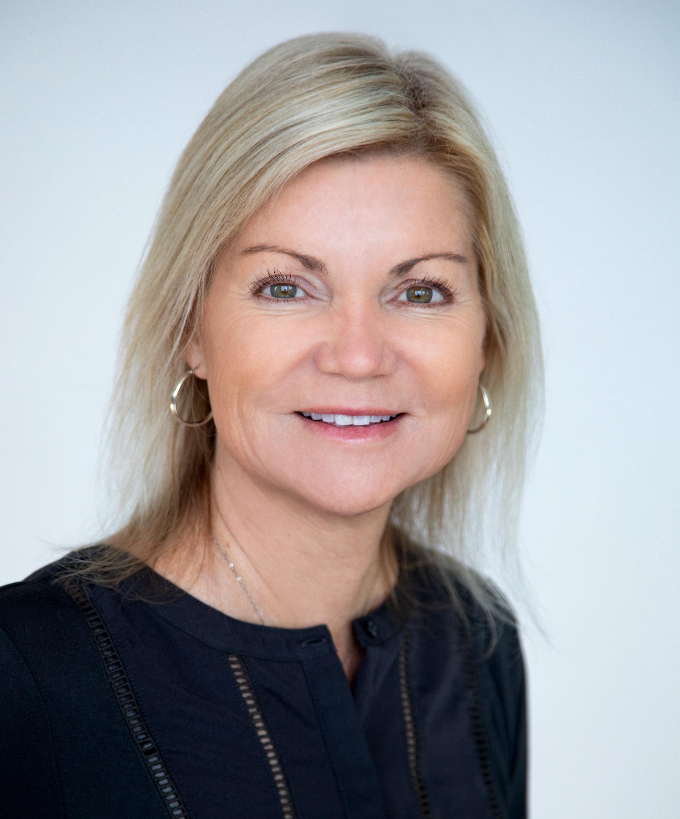 Janel Brown