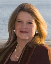 Julie Toon Timms
