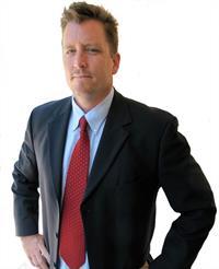 Doug Delaney
