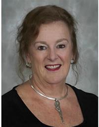Donna Winter