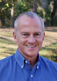 David Bragg
