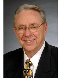 Larry Meyers