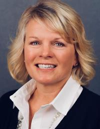 Susan Oxley